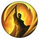 英雄联盟8.2正式补丁:伊泽瑞尔薇恩被砍 行窃预兆削弱