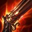 英雄联盟一区大师的秘密 新版符文搭配神技
